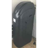 Cabinet CLS-30R